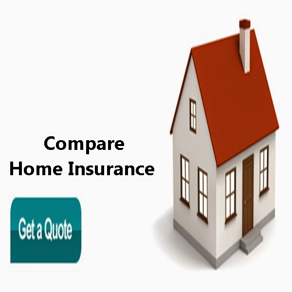 Why You Should Do Home Insurance Quotes Online Comparison Australia Nttc