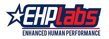 EHP labs product is a boon to health loving customers – NTTC
